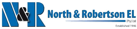 Northrob Electrical Wholesalers